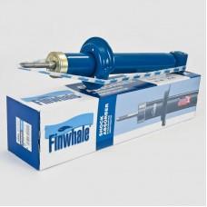 Амортизатор задний газовый ВАЗ 2108-99/2113-15  DYNAMIC 120222
